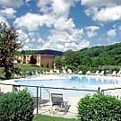 Timberline Apartments - WV - Morgantown, West Virginia 26505