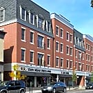 South and Hickory Place - Rochester, NY 14620