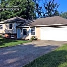 7834 S. Sherman Dr - Indianapolis, IN 46237