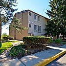 Woodlake Village - Columbus, OH 43231