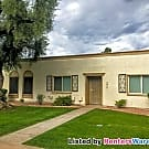 Available Now ~ Animal Friendly ~ Water... - Scottsdale, AZ 85250