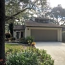 Gorgeous home near college - Tampa, FL 33613