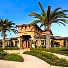 Pacific View Apartment Homes - Carlsbad, CA 92008