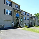 Crooked Hill - Harrisburg, PA 17110