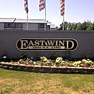 East Wind Apartments - Gresham, OR 97030