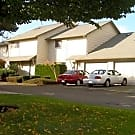 Royal Crest Townhomes - Vancouver, Washington 98662