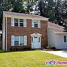 GREAT HOUSE AND SUPER CONVENIENT LOCATION! - Virginia Beach, VA 23456
