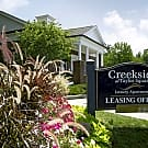 Creekside At Taylor Square - Reynoldsburg, OH 43068