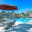 Palm Court Apartment Homes - Hemet, CA 92545