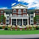 The Woodlands Apartments at Phoebus - Hampton, VA 23663