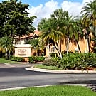 Crown Pointe - Coconut Creek, FL 33063