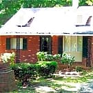 Adorable 3bd 1ba home in Revolution Park - Charlotte, NC 28208