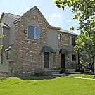 Wexford Townhomes Of Novi - Novi, Michigan 48377