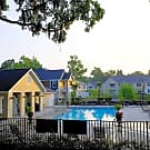 Shadowmoss Pointe - Charleston, SC 29414
