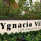 Ygnacio Village - Walnut Creek, CA 94596