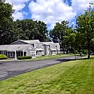 Riverboat Village - South Hadley, MA 01075