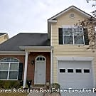 318 Hogan Way - Evans, GA 30809