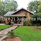 Recently Remodeled 2/2 in Dallas Ready For Move In - Dallas, TX 75208