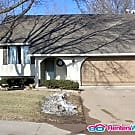 Updated Edina Twin Home- Available Now!!! - Edina, MN 55439