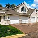 Keystone Lake Apartments - Battle Creek, MI 49015
