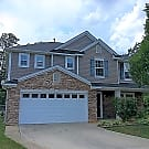 We expect to make this property available for show - Monroe, NC 28110