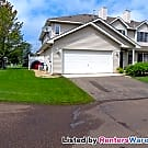 Spacious 3 Bed 2.5 Bath End Unit / Water &... - Woodbury, MN 55125