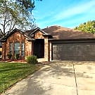 Stunning 3 bedroom in Katy ISD!! - Katy, TX 77449