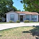 Completely Remodeled home! - Dallas, TX 75218