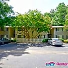Charming Condo in Gated Community - Atlanta, GA 30316