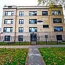 7003-05 South Harper Avenue - Chicago, IL 60637