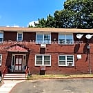 95 Weybosset Street - New Haven, CT 06513