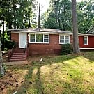 Property ID# 5623385 - 4 Bed / 2 Bath, Atlanta,... - Atlanta, GA 30315