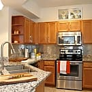 Ridglea Village Apartments by Cortland - Fort Worth, TX 76116