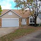 MSR- 2story 4/3 in Lake Chesterfield, Wildwood MO - Grover, MO 63040