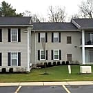 Northridge Meadow Apartments - Northville, MI 48167