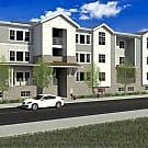 Cobblegate Apartments - Sandy, Utah 84094