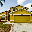 12004 Pond Way - Tampa, FL 33635