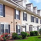 Montgomery Manor Apartments & Townhomes - Hatfield, PA 19440