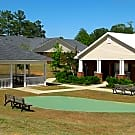 Ridgecrest Apartments - Warner Robins, GA 31093
