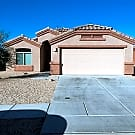 Gorgeous Home in New Vail, AZ Neighborhood - Vail, AZ 85641