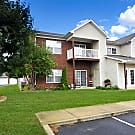 Lighthouse Apartments At Pebble Creek - Jeffersonville, Indiana 47130
