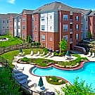The Summit at Coates Run - Athens, Ohio 45701