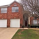 FREE RENT AVAILABLE! Expires 2/28/2018, Terms and - McKinney, TX 75071