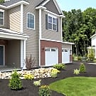 Northern Pass Luxury Apartments - Cohoes, NY 12047