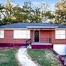 Property ID # 9825215768 - 3 Bed / 1 Bath, Atla... - Atlanta, GA 30314