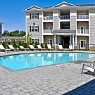Parkside at Charles Street - Newport News, VA 23608