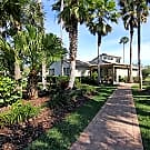 Shadow Lakes Apartments - Ormond Beach, FL 32174