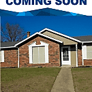 Your Dream Home Coming Soon! 3812 Kippers Ct A... - Arlington, TX 76016