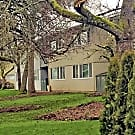 Westmoreland Village - Eugene, Oregon 97401