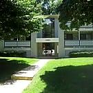 Cardinal Court Apartments - Fairfax, VA 22030
